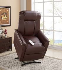 just sit back and enjoy the comfort of the serta perfect lift chair the reble brand has produced a modern infinite position lift recliner which will