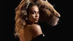 beyonce as nala the lion king 2019 hd