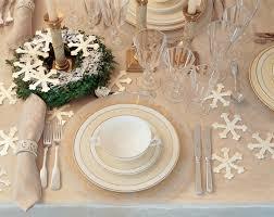 Winter Wedding Decor Winter Wedding Ideas Two Christmas Wedding Themes Inside Weddings