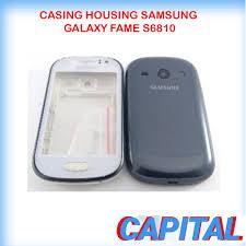 CASING HOUSING SAMSUNG GALAXY FAME ...
