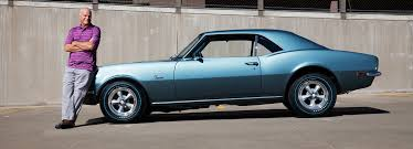 classic car insurance quotes endearing classic car insurance ontario quote 44billionlater