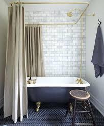 dark blue bathroom tiles. Wonderful Tiles Dark Floor Bathroom Blue Tiles 3  4 Inside Dark Blue Bathroom Tiles B
