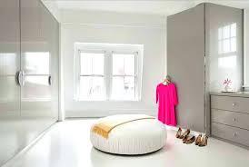 bedroom closet doors modern white closet doors for decor wonderful modern bedroom closet doors modern closet bedroom closet doors