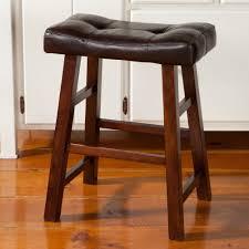 Bar Stools Australia Tags : frontgate bar stools Bar stool covers ...