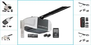 best garage door openerTop 10 Best Garage Door Openers in 2017 Reviews