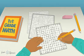 Creative Titles For Math Projects 29 Free Math Word Search Puzzles For All Skill Levels