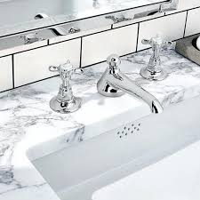 low profile sink drain low profile bathroom sink low profile bathroom sink lovely best collection images