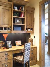 Mudroom Cubbies Plans Mudroom Cubbies Pictures Options Tips And Ideas Hgtv