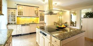 kitchen cover ups inspirational what not to put on your granite s countertop island lighting unique