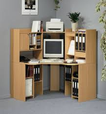 home office for small spaces. Furniture : Splendid Home Office For Small Spaces New In With Regard To Winsome Space Desk Your Residence Inspiration L