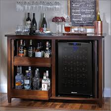 office mini refrigerator. Large Size Of Bar Cabinet With Mini Fridge Home Decorating Ideas Nightstand Wine Best Decoration Desk Office Refrigerator