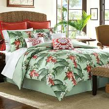full size of tropical duvet covers the duvets bedding sets california king 320bb0139410cf1336ad6e49e33 hawaiian bedding sets