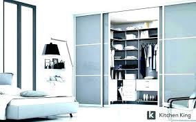 built in bedroom closet wall closet wall closet ideas wall closet ideas built in bedroom closet