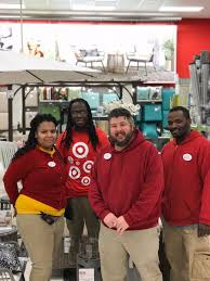 jayne nagy nagyjayne twitter thank you mj donnell and raheem driving great guest experience from the backroom and beyond friendlying494 d413 cat10jill alatina67pic com