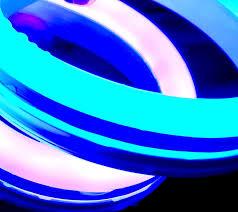 Led Color Tube Lights China Dc 12v 24v Waterproof Led Neon Flex Rgb Color Changing