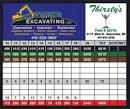 Golf Course - Hidden Creek Golf Club
