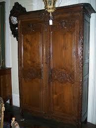 armoire furniture antique. Antiques Classifieds Antique Furniture Armoire For Sale