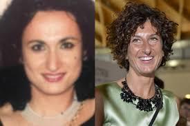 Risultati immagini per Agnese Renzi e lussuria