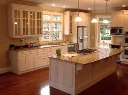 cheap kitchen cupboard:  elegant kitchen cabinet door replacement youtube also replacement kitchen cabinet doors