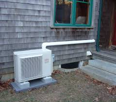 the cost to install ductless ac should not exceed 3 000 see how to install a
