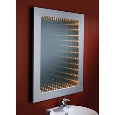 infinity led mirror. happy led infinity led mirror