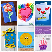 Kid Cards Kid Day Card Ender Realtypark Co