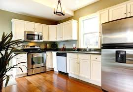 refinish kitchen cabinets white paint kitchen cabinets white without sanding