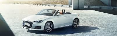 2018 audi tt roadster. plain audi the 2018 tt roadster play with audi tt roadster