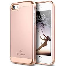 iphone series 5