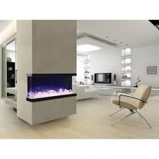 uncategorized sided gas fireplace s ideas three designs for decor three sided fireplace
