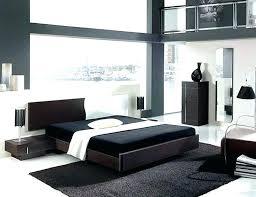 Furniture for guys Wooden Mens Bedroom Furniture Ideas Cool Bedrooms Bedroom Furniture Ideas Cool Bedroom Furniture For Guys Plus Interior Spec2kclub Mens Bedroom Furniture Ideas Cool Design Bedroom Decor Fresh Ideas