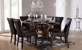 to modern 6 seater dining table and chairs inspirational john lewis duhrer 6 10 seater extending dining table than beautiful 6 seater