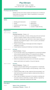 sample functional resume formats examples of functional resumes