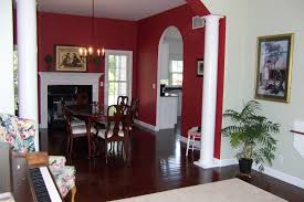 Small Picture Painting Walls Different Colors peeinncom