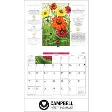 farmers almanac gardening calendar. Contemporary Calendar And Farmers Almanac Gardening Calendar 0