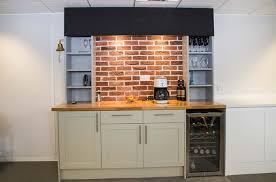 office kitchen. Office Kitchen Ideas