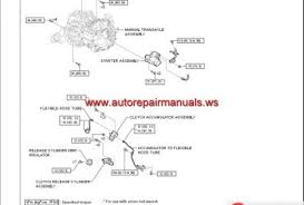 2005 scion tc ac wiring diagram wiring diagram for car engine scion repair diagram