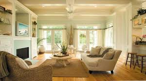 Long Living Room Decorating Living Room Long Living Rooms Living Room Windows Living Room