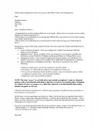 letter of re mendation cover letter the letter sample 9afdf4ee