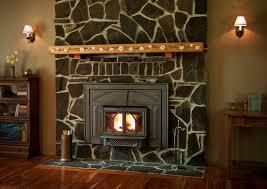 awe inspiring fireplace mantel shelf decorating ideas for living room rustic design ideas with awe