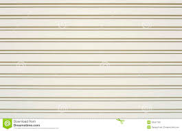 white garage door texture. Inspiration Idea Steel Garage Door Texture With White Slide Roller