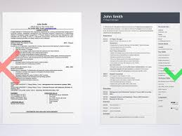 Classy Design Good Skills To Put On Your Resume 13 20 Best