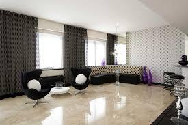 living room floor tiles design. Beautiful Floor Tiles Design For Living Room Also Large Marble Ideas Pictures