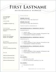 Downloadable Resumes Resume Forms To Fill Out Hotwiresite Com