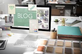Do Interior Designers Make Money How To Start An Interior Design Blog And Make Money