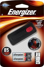 Energizer 2aaa Cap Light Details About Eveready Battery Co Encap22e Light
