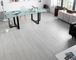flooring for home office. white oak laminate flooring for home office with glass table tops