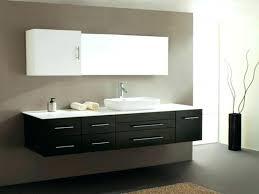 bathroom cabinet design ideas. Primitive Bathroom Vanity Wonderful Ideas Design Remodel Decor Pictures Cabinet