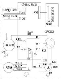 wiring diagram of o general window ac wiring image wiring diagram of o general window ac wiring discover your on wiring diagram of o general