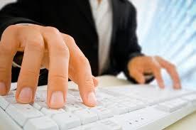 diplom it ru Дипломная работа прикладная информатика по отраслям Диплом по программированию на заказ